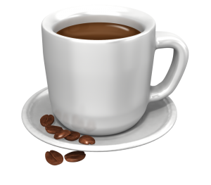 coffee_cup_beans_12345