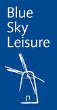 newbslblue_sky_5-2