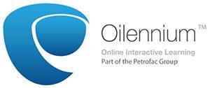 oilennium_web_logo_sm