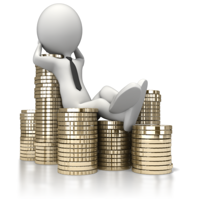 FREE MANAGEMENT TIPS NO 1: The universal truth about financial management