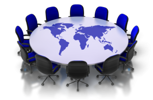 table_of_the_world_800_clr_8705