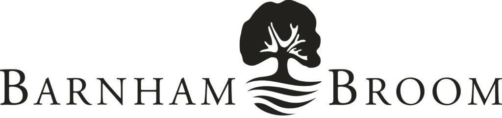 Barnham Broom Tips For Good Managementtips For Good
